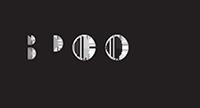 Brooks Audio Design Logo